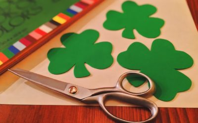 St. Patrick's Traditions the Whole Family will Love