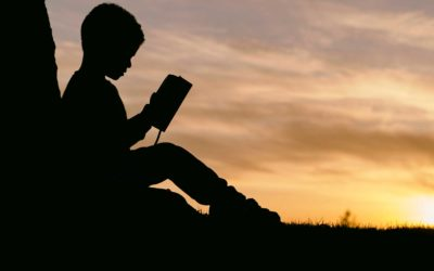 The Ultimate Summer Reading List for Each Grade