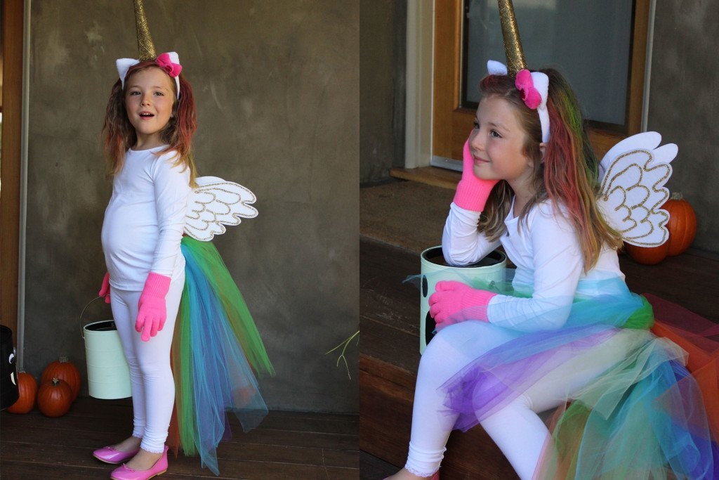 Halloween Will Be Here Is Just A Few Short Weeks And It Is Time To Start  Thinking About Costume Ideas. We Have Found Several Websites With Cheap And  Easy ...