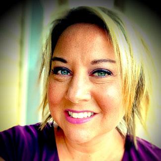 Lisa Toone