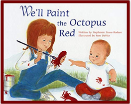 9 Great Childrens' Books about Down Syndrome