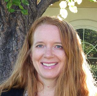 Rebecca L Daniel