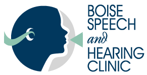Boise Speech and Hearing Clinic